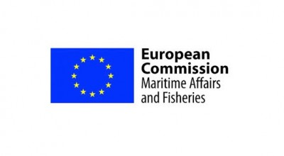 DG MARE 2019 Seminar on Fisheries Science