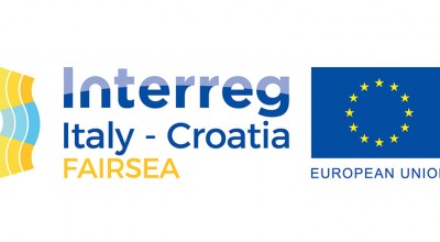 FAIRSEA project- Fisheries in the Adriatic region- A shared ecosystem approach
